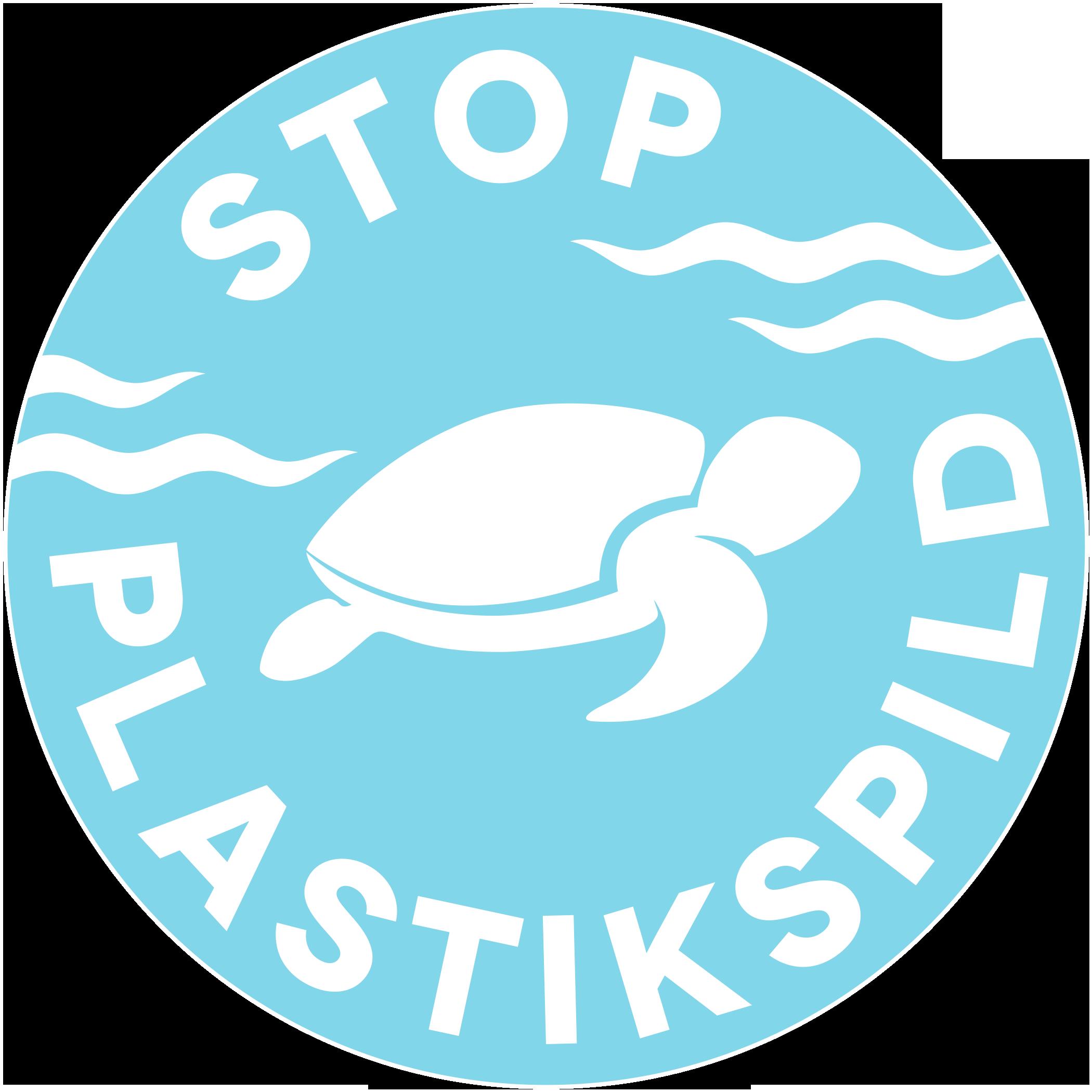 Stopplastikspild